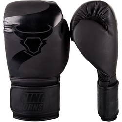 Gants de Boxe Mixe Ringhorns Charger