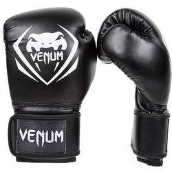 Gants de Boxe Mixte Venum Contender