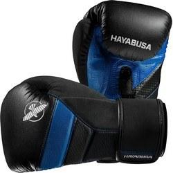 Hayabusa Gants de Boxe T3